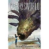 Clarkesworld Year Nine: Volume One