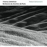 Robert Schumann (Live)