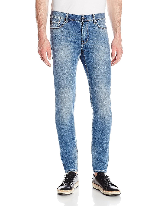 J.Lindeberg Mens Damien Haggard Jeans