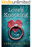 Love's Knocking (Amber Hills Book 1)