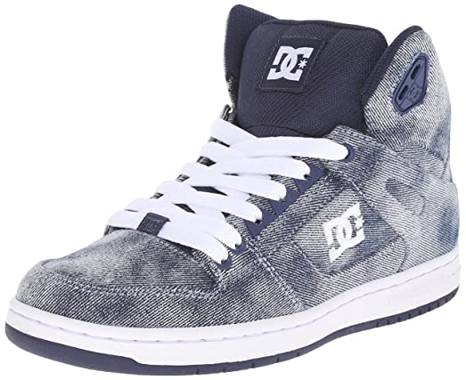 Rebound High SE Skate Shoe
