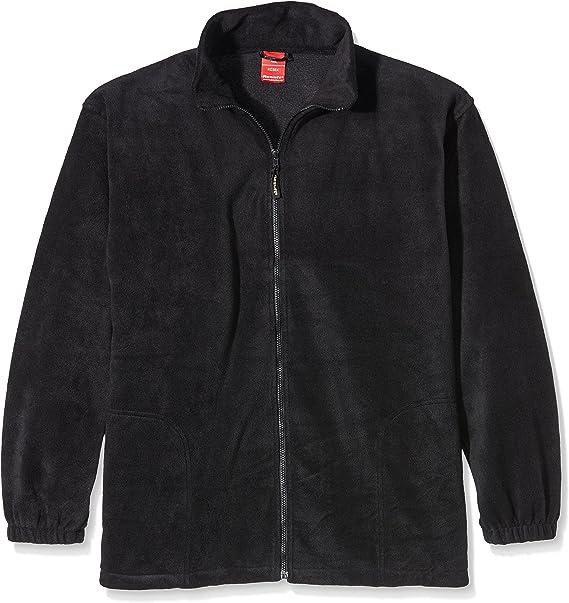 Jacket Raincoat Tm Result Mens Polartherm
