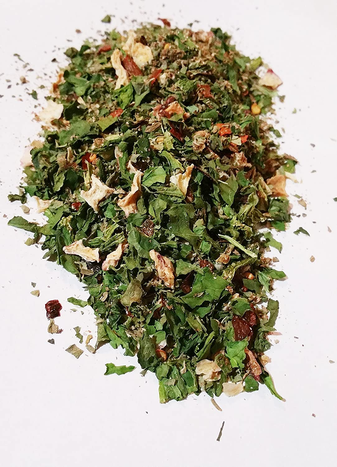 Amazon.com : Florentine Italian Herbs & Spice Mix Seasoning Fresh Ground Cuisine Blend : Grocery & Gourmet Food