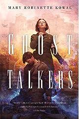 Ghost Talkers Paperback