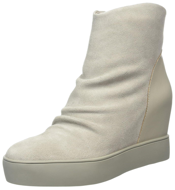 Schuhe The Bear Damen Trish S Hohe Turnschuhe