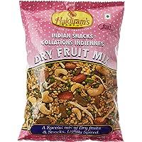 Haldiram's Nagpur Dry Fruit Mixture, 150g