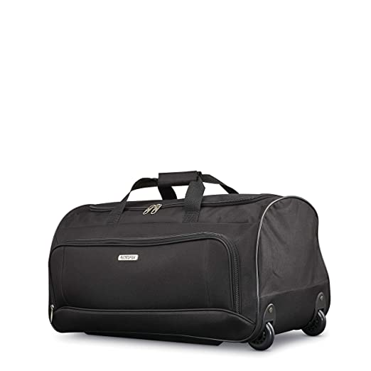 Amazon.com: American Tourister Fieldbrook XLT - Juego de 5 ...