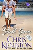 "Shell Game: Navy SEAL ""Brooklyn"" (Aloha Series Book 9)"