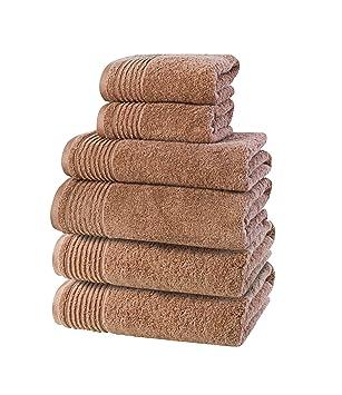 handtücher hochwertig