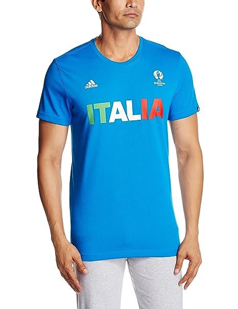 adidas italia buy