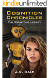 Cognition Chronicles: The Redstone Legacy