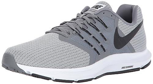 Scarpe Run Mainapps Amazon it Da Uomo Swift Nike Running qTFcH1OOy