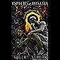 Especies con Amnesia: Nuestra Historia Olvidada (Spanish Edition)
