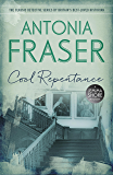 Cool Repentance: A Jemima Shore Mystery
