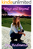 Wings and Beyond