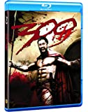 300 [Warner Ultimate (Blu-ray)] [Warner Ultimate (Blu-ray)]