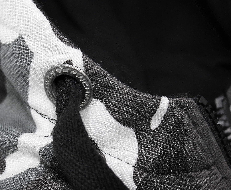 Finchman Finchman Finchman Finchsuit 1 Herren Jogging Anzug Trainingsanzug Sportanzug FMJS135 B07H87FF1S Trainingsanzüge Einzelhandelspreis d90fe2