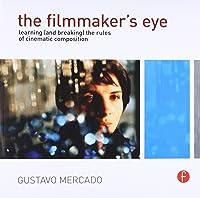 The Digital Filmmaking Handbook 6th