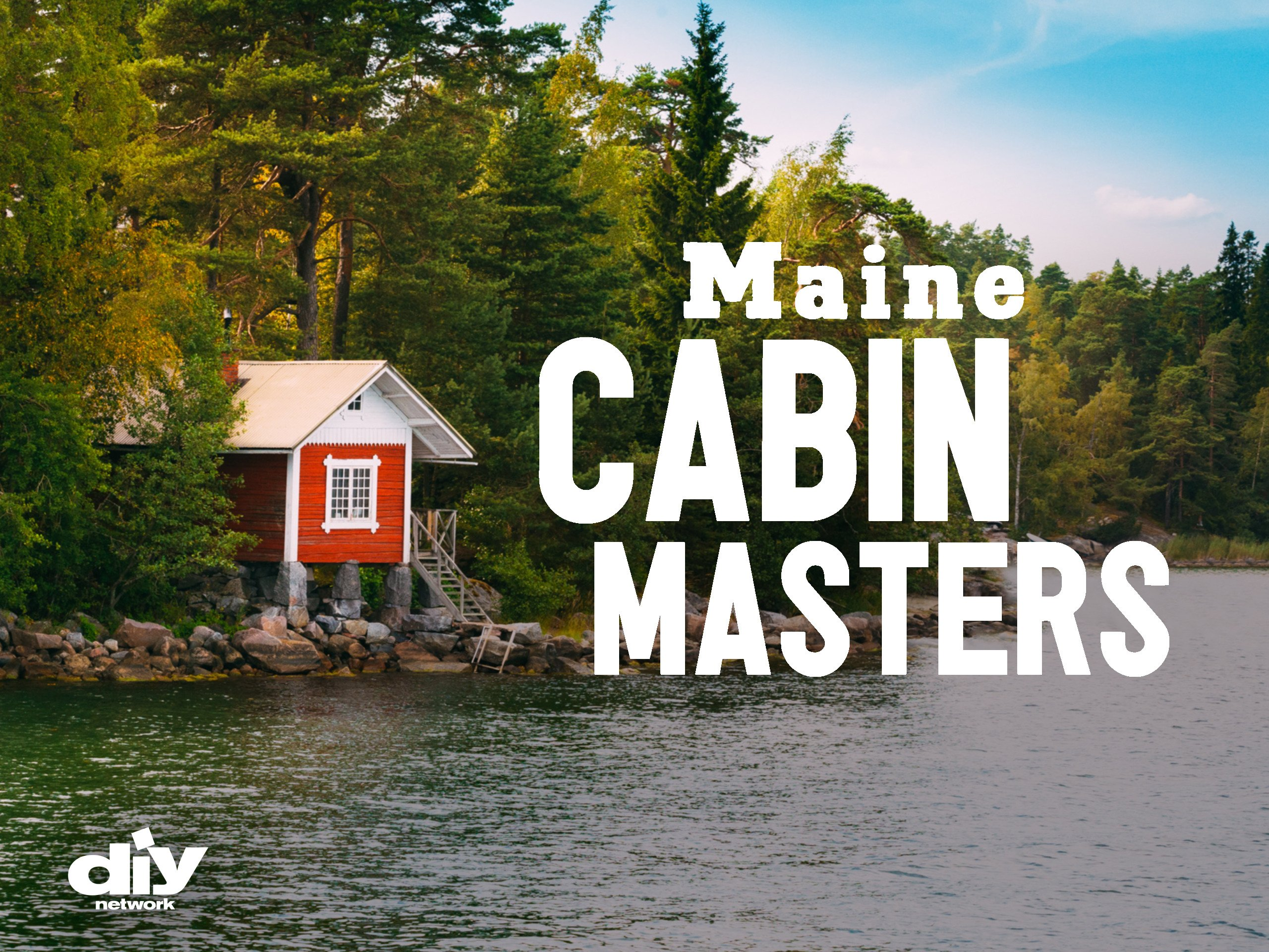 four maine kokadjo sale cabins cabin seasons me bd vacasa rental in rustic unit vacation