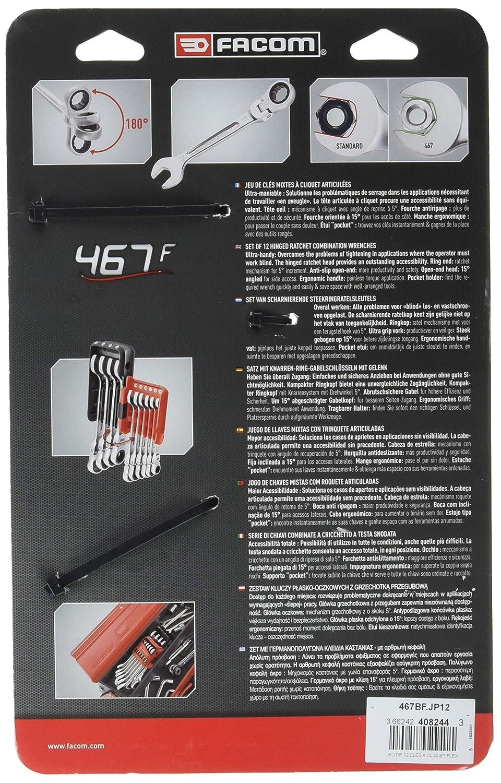 Tungsten Rod 99.9/% Pure Metal element 74 Tungsten Rod Ø2-10mm W /< 2 meters