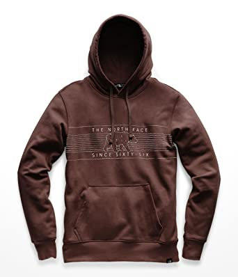 9ade41c1b The North Face Men's Pullover Big Bear Hoodie