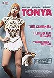 Tonya (Blu-Ray)