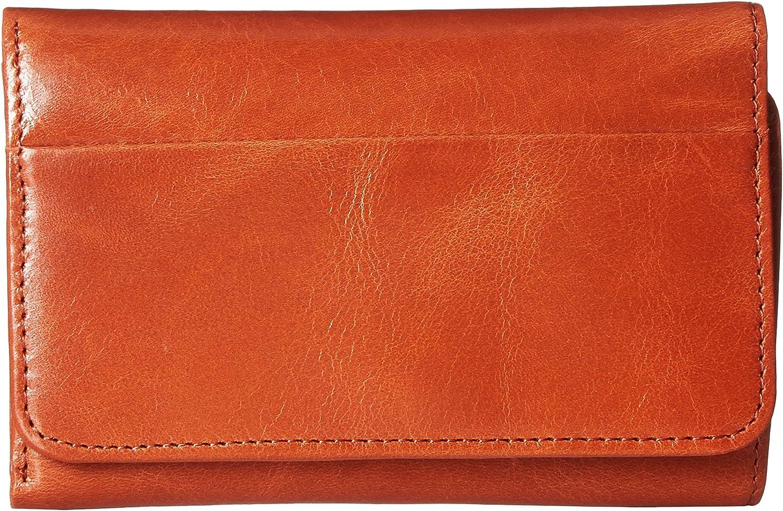 HOBO Vintage Jill Tri-Fold Wallet