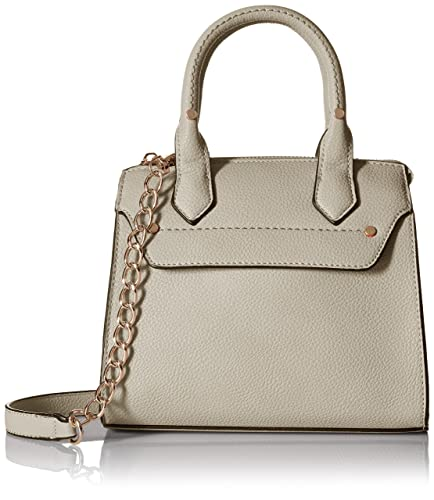 170568016ed Aldo Gadien Top Handle Handbag