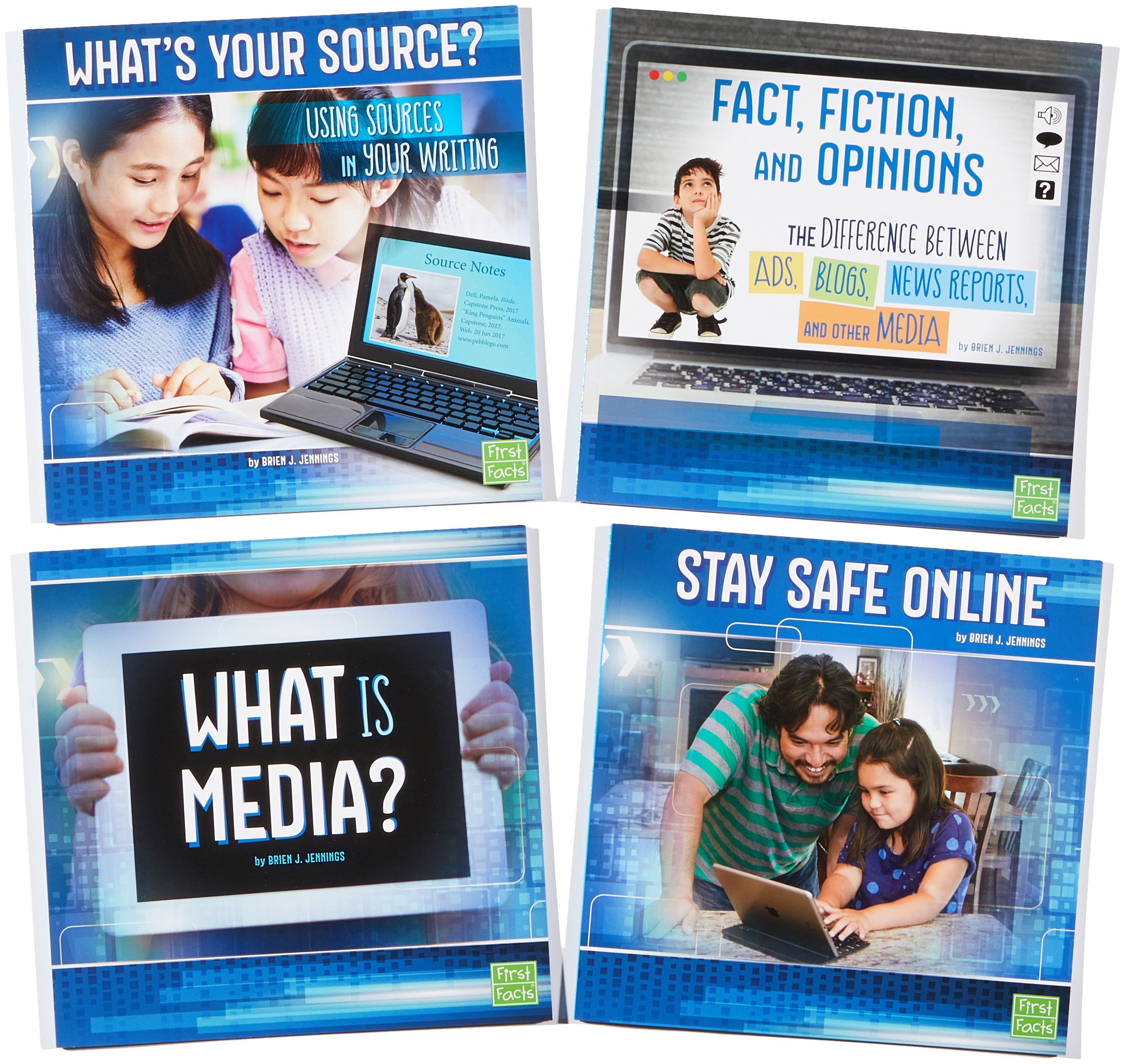 All About Media pdf