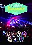 i☆Ris 結成4周年Live~foooor~@i☆RisTELLARTHEATER [DVD]