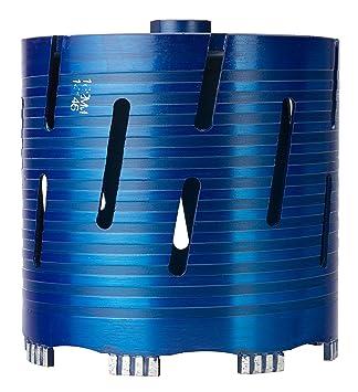 SCSN 53039700182 53039700210 Turbo Actionneur /électrique