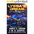 Lyssa's Dream - A Hard Science Fiction AI Adventure (The Sentience Wars - Origins Book 1)