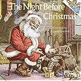 Night Before Christmas (Picturebacks)