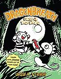 Dragonbreat: Curse of the Were-wiener (Dragonbreath)