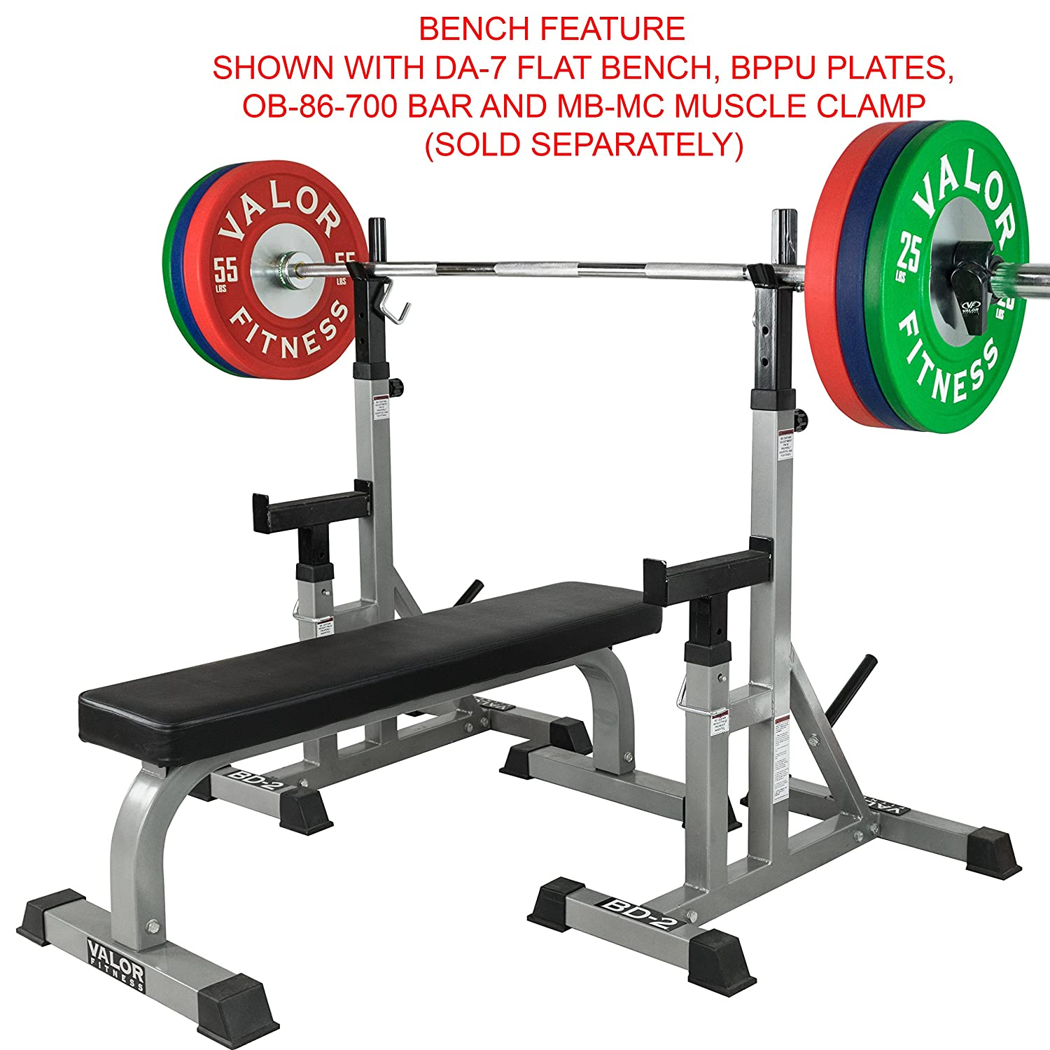 bar products savage with york bench sts press flat olympic strength gun racks weight
