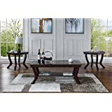 Amazon.com: Ashley Furniture Signature Design - Radilyn Occasional ...