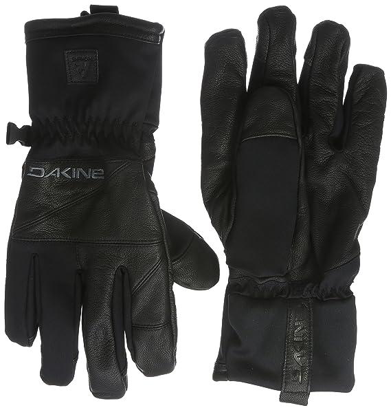 dobrze znany taniej niższa cena z Dakine Men's Pacer Glove