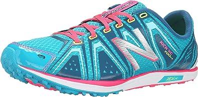 WXC700 Spikeless Running Shoe