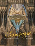 Champagne: the future uncorked