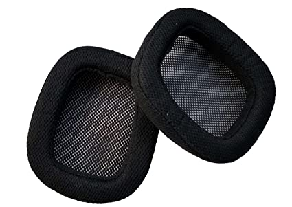 Amazon Com Ienza 1 Pair Replacement Earpads Ear Cushions For