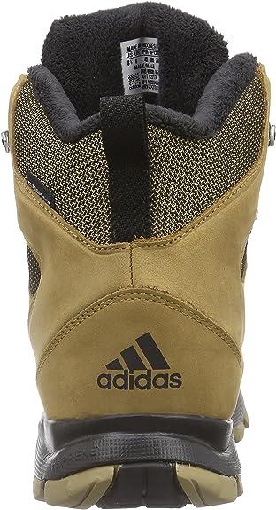 adidas Performance Snowtrail Climaproof V22174 Sand