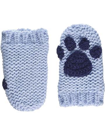 e0c27d43615 Amazon.co.uk  Gloves   Mittens  Clothing