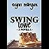 Swing Lowe
