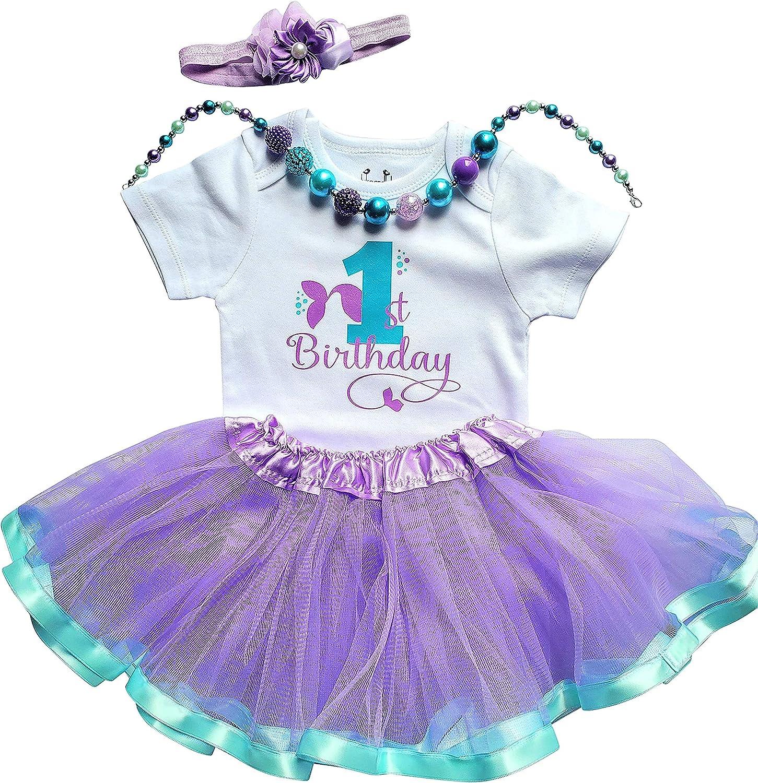 Mermaid birthday outfit mermaid first birthday outfit 1st birthday mermaid outfit mermaid baby girl outfit mermaid tutu set marmaid shirt