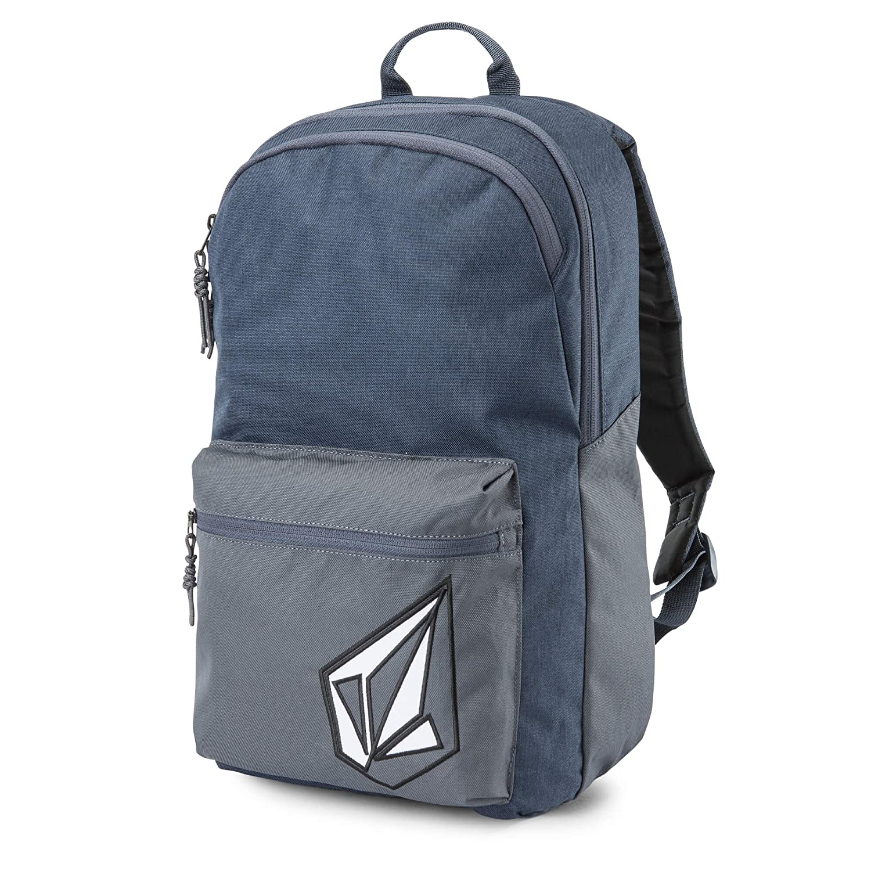 Volcom Men's Backpacks Volcom Men's Backpacks Volcom Young Men's D6531650