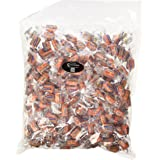 Atkinsons Chick O Sticks Sugar Free 2lb Bag