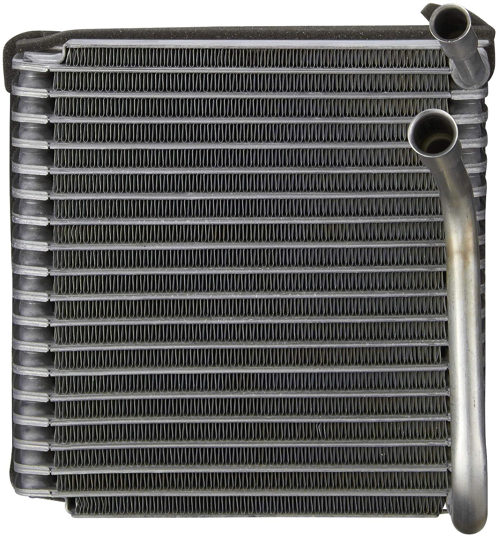 Spectra Premium 1054772 A/C Evaporator