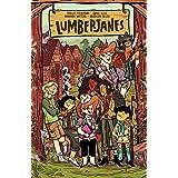Lumberjanes Vol. 9 (9)