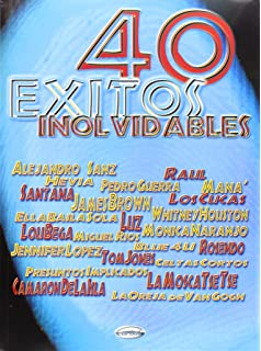 Cantautores, Antología (Antologia): Amazon.es: Aa.Vv., Piano ...