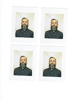 James McGirk